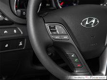 2018 Hyundai Santa Fe Sport 2.0T LIMITED | Photo 37