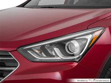 2018 Hyundai Santa Fe Sport 2.4 L SE | Photo 4