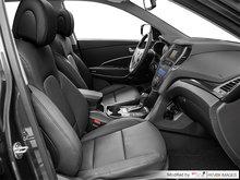 2018 Hyundai Santa Fe Sport 2.4 L SE | Photo 19