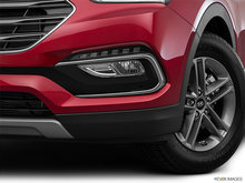 2018 Hyundai Santa Fe Sport 2.4 L SE | Photo 28