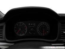 2018 Hyundai Sonata 2.0T SPORT | Photo 11