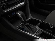 2018 Hyundai Sonata 2.4 SPORT | Photo 13