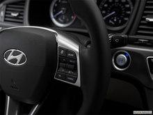 2018 Hyundai Sonata 2.4 SPORT | Photo 30