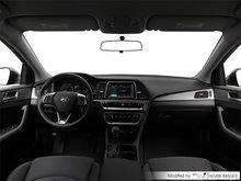 2018 Hyundai Sonata GL | Photo 12