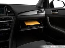 2018 Hyundai Sonata GL | Photo 30