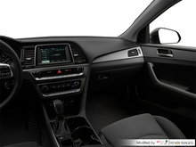 2018 Hyundai Sonata GL | Photo 43
