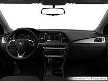 2018 Hyundai Sonata GLS TECH | Photo 11