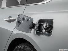 2018 Hyundai Sonata GLS TECH | Photo 14
