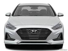 2018 Hyundai Sonata GLS TECH | Photo 17