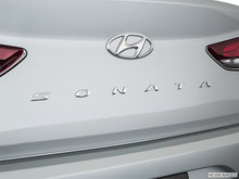 2018 Hyundai Sonata GLS TECH | Photo 26
