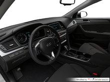 2018 Hyundai Sonata GLS TECH | Photo 28