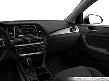 2018 Hyundai Sonata GLS TECH | Photo 31