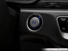2018 Hyundai Sonata GLS TECH | Photo 34