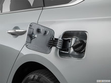 2018 Hyundai Sonata LIMITED | Photo 16