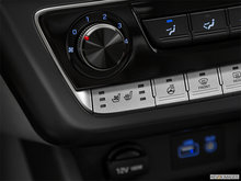 2018 Hyundai Sonata LIMITED | Photo 40