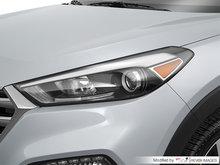 2018 Hyundai Tucson 1.6T SE AWD | Photo 5