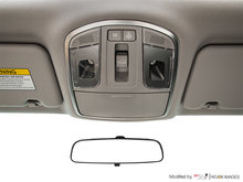 2018 Hyundai Tucson 1.6T SE AWD | Photo 16