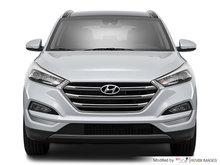 2018 Hyundai Tucson 1.6T SE AWD | Photo 25