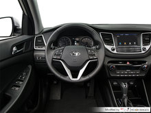 2018 Hyundai Tucson 1.6T SE AWD | Photo 42