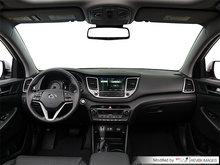 2018 Hyundai Tucson 2.0L LUXURY | Photo 12