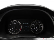 2018 Hyundai Tucson 2.0L LUXURY | Photo 14