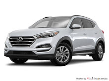 2018 Hyundai Tucson 2.0L LUXURY | Photo 25
