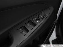 2018 Hyundai Tucson 2.0L | Photo 3