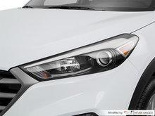 2018 Hyundai Tucson 2.0L | Photo 4