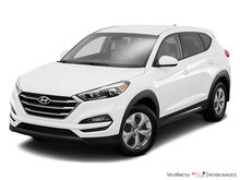 2018 Hyundai Tucson 2.0L | Photo 7