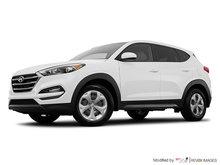 2018 Hyundai Tucson 2.0L | Photo 26