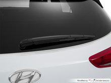 2018 Hyundai Tucson 2.0L | Photo 29