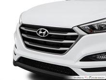2018 Hyundai Tucson 2.0L | Photo 33