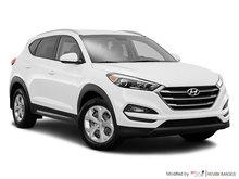 2018 Hyundai Tucson 2.0L | Photo 34