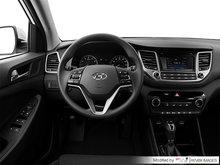 2018 Hyundai Tucson 2.0L | Photo 37