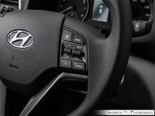 2018 Hyundai Tucson 2.0L | Photo 40