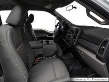 2018 Ford Super Duty F-450 XLT | Photo 20