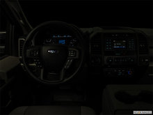 2018 Ford Super Duty F-450 XLT | Photo 26