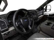 2018 Ford Super Duty F-450 XLT | Photo 29