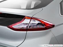 2018 Hyundai IONIQ electric LIMITED | Photo 4
