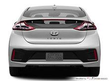 2018 Hyundai IONIQ electric LIMITED | Photo 15