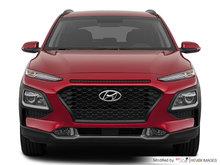 2018 Hyundai Kona 2.0L LUXURY | Photo 24