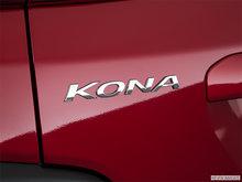 2018 Hyundai Kona 2.0L LUXURY | Photo 34
