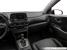 2018 Hyundai Kona 2.0L LUXURY | Photo 45
