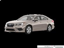 2019 Subaru Legacy Touring