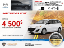 com.sm360.website.clientapi.dto.promotion.Promotion@f43243d7