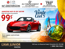 com.sm360.website.clientapi.dto.promotion.Promotion@1c7ad4e7