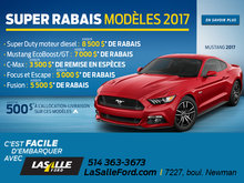 SUPER RABAIS Modèles 2017