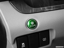 2014 Honda CR- V