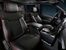2014 Ford F-150 – Canada's top selling pickup truck