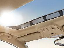 2015 Buick Verano – Pure comfort